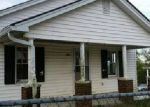 Foreclosed Home in Loudon 37774 680 HIGHLAND AVE - Property ID: 4027119