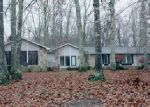 Foreclosed Home in Crossville 38555 74 BEE CIR - Property ID: 4027127