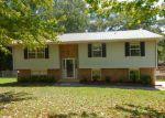 Foreclosed Home in Jasper 37347 111 JESSICA DANIELLE LN - Property ID: 4027130