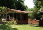 Foreclosed Home in Summerville 29483 825 W 1ST NORTH ST - Property ID: 4027155