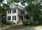 Foreclosed Home in Ladys Island 29907 7 FRASER ST - Property ID: 4027156