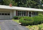 Foreclosed Home in North Kingstown 2852 96 HERITAGE RD - Property ID: 4027169