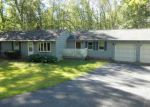 Foreclosed Home in North Scituate 2857 584 HARTFORD PIKE - Property ID: 4027172