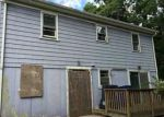 Foreclosed Home in Warwick 2889 150 HOLLIS AVE - Property ID: 4027174