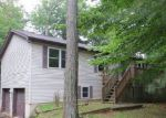 Foreclosed Home in Tobyhanna 18466 1128 KNOLLWOOD DR - Property ID: 4027189