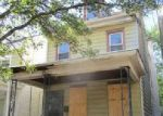 Foreclosed Home in Bristol 19007 209 BUCKLEY ST - Property ID: 4027219