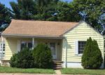 Foreclosed Home in Quakertown 18951 410 N AMBLER ST - Property ID: 4027228