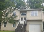 Foreclosed Home in Tobyhanna 18466 7944 SLEEPY HOLLOW DR - Property ID: 4027244