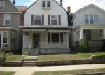Foreclosed Home in Ambridge 15003 815 MAPLEWOOD AVE - Property ID: 4027247