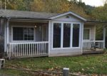 Foreclosed Home in Oakland 97462 734 UNION GAP LOOP RD - Property ID: 4027255