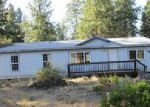Foreclosed Home in Bend 97702 19652 MANZANITA LN - Property ID: 4027259