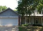 Foreclosed Home in Sand Springs 74063 303 W 45TH ST - Property ID: 4027297