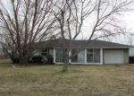 Foreclosed Home in Holgate 43527 12695 COUNTY ROAD F1 - Property ID: 4027402