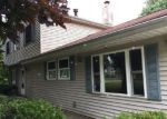 Foreclosed Home in Madison 44057 2213 SUSSEX PL - Property ID: 4027422