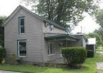 Foreclosed Home in Waynesfield 45896 300 E WAPAKONETA ST - Property ID: 4027423