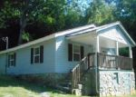 Foreclosed Home in Hudson 28638 4156 RURITAN CLUB RD - Property ID: 4027457