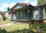 Foreclosed Home in Forest City 28043 116 W SPRUCE ST - Property ID: 4027459