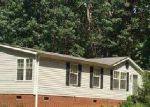 Foreclosed Home in Timberlake 27583 1204 HOLEMAN ASHLEY RD - Property ID: 4027464