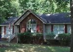 Foreclosed Home in Greenville 27858 904 RIVER HILL DR - Property ID: 4027465