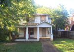Foreclosed Home in Forest City 28043 427 E MAIN ST - Property ID: 4027467