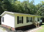 Foreclosed Home in Lexington 27292 290 LESTER DR - Property ID: 4027469