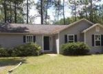 Foreclosed Home in Aberdeen 28315 170 WOODGREEN DR - Property ID: 4027471