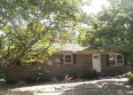 Foreclosed Home in Mount Holly 28120 1437 OLD HICKORY GROVE RD - Property ID: 4027472