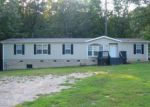 Foreclosed Home in Louisburg 27549 106 EDWARD BEST RD - Property ID: 4027497