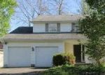 Foreclosed Home in Baldwinsville 13027 1011 VILLAGE BLVD S - Property ID: 4027513