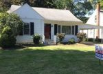 Foreclosed Home in Hamburg 14075 56 GEORGE ST - Property ID: 4027519