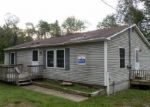 Foreclosed Home in Indian Lake 12842 240 ADIRONDACK LAKE RD - Property ID: 4027541