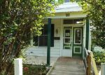 Foreclosed Home in Kingston 12401 10 S CLINTON AVE - Property ID: 4027542