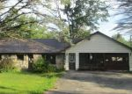 Foreclosed Home in Gloversville 12078 408 STATE HIGHWAY 29A - Property ID: 4027544