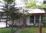 Foreclosed Home in Theresa 13691 310 MAIN ST - Property ID: 4027552
