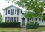 Foreclosed Home in Watkins Glen 14891 602 MAGEE ST - Property ID: 4027556