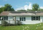 Foreclosed Home in Lockwood 14859 223 SOPER RD - Property ID: 4027559