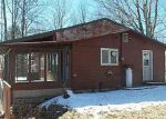 Foreclosed Home in Star Lake 13690 169 LAKE RD - Property ID: 4027569