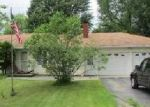 Foreclosed Home in Newark 14513 606 SILVER HILL RD - Property ID: 4027580
