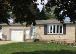 Foreclosed Home in Depew 14043 78 DAVIDSON DR - Property ID: 4027583
