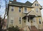 Foreclosed Home in Ridgefield Park 7660 60 WEBSTER ST - Property ID: 4027665
