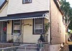 Foreclosed Home in Jersey City 7305 175 RANDOLPH AVE - Property ID: 4027670