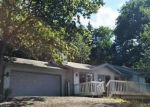 Foreclosed Home in Lake Ozark 65049 1108 SWEETWATER DR - Property ID: 4027751
