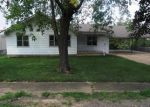 Foreclosed Home in Park Hills 63601 406 6TH ST - Property ID: 4027757