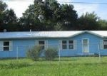 Foreclosed Home in Excelsior Springs 64024 1231 W SEYBOLD RD - Property ID: 4027766