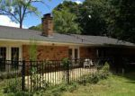 Foreclosed Home in Collins 39428 800 S 9TH ST - Property ID: 4027784