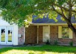 Foreclosed Home in Ocean Springs 39564 12540 BEACON ST - Property ID: 4027786