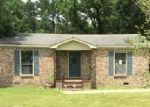 Foreclosed Home in Laurel 39443 121 NORTHEAST DR - Property ID: 4027787