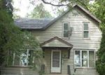 Foreclosed Home in Madelia 56062 17 1ST ST NE - Property ID: 4027805