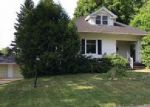 Foreclosed Home in Reed City 49677 442 W UPTON AVE - Property ID: 4027814