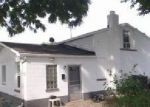 Foreclosed Home in Melvindale 48122 17375 HENRY ST - Property ID: 4027821